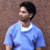 Kabir Singh Box Office Collections The Shahid Kapoor starrer Kabir Singh becomes the 6th highest all-time 3rd Tuesday grosser