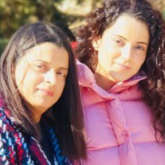 Kangana Ranaut's sister Rangoli Chandel supports Kabir Singh director Sandeep Vanga, cites Raj Kapoor's violence in Awara