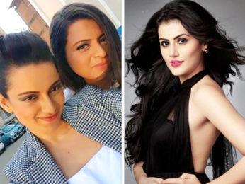 Photocopy full movies in hindi 2020 new released bollywood hd sui dhaaga
