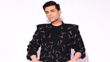 Karan Johar to produce a web version of Student Of The Year