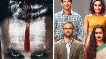 Laal Kaptaan starring Saif Ali Khan to avoid clash with Chhichhore?