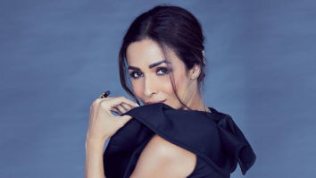 Malaika Arora's latest Instagram post is all about peace of mind and self-love!
