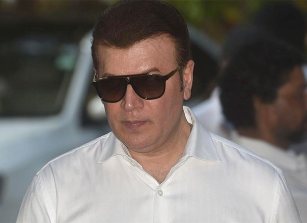 Court extends anticipatory bail period for Aditya Pancholi till August 3