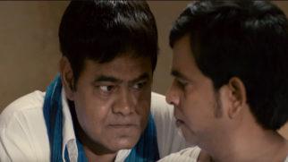 Official Trailer Amma Ki Boli Sanjay Mishra, Hrishita Bhatt