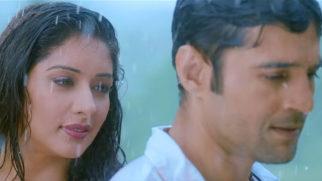 Pranaam Sirf Tu Video Rajeev Khandelwal, Sameeksha Singh