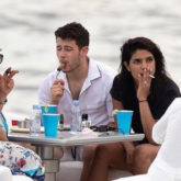 Priyanka Chopra gets massively trolled for smoking during her Miami trip with Nick Jonas