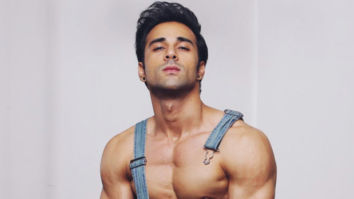 Pulkit Samrat joins Jim Sarbh, Harshvardhan Rane, Amit Sadh in Bejoy Nambiar's revenge drama Taish