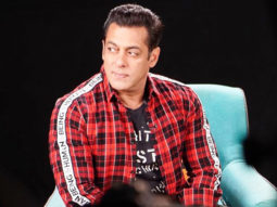 Salman Khan to produce a film on marriage halls; film to go on floors in October
