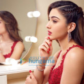 Celebrity Photos of Sara Ali Khan