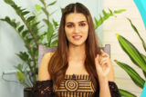 Shah Rukh Khan Or Hrithik Roshan- Kriti Sanon Wants To Do ROMANTIC Film With… Arjun Patiala
