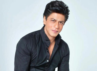 Shah Rukh Khan reveals what he learnt from Disney's The Lion King