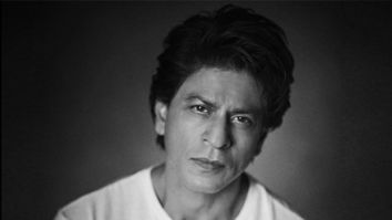 Shah Rukh Khan to be honoured with Honorary Doctor of Letters by La Trobe at the Indian Film Festival of Melbourne