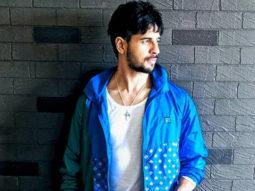 Sidharth Malhotra says that his role in Jabariya Jodi is an amalgamation of the Bahubalis of Bihar