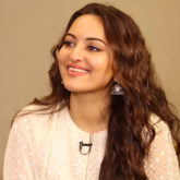 Sonakshi Sinha On Working with SRK, Hrithik & Tiger Biggest Obstacle In Career Madhuri Dixit