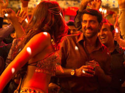 Super 30 Box Office Collections - Hrithik Roshan and Sajid Nadiadwala's Super 30 starts well in Week Two, set to enter Rs. 100 Crore Club this week