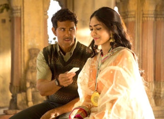 Super 30 Box Office Collections The Hrithik Roshan starrer Super 30 becomes the 6th highest opening week grosser of 2019