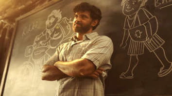 Super 30 Box Office Collections The Hrithik Roshan starrer Super 30 becomes the 7th highest opening weekend grosser of 2019