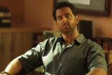 Super 30 Transformation from Hrithik To Anand Kumar Hrithik Roshan Vikas Bahl