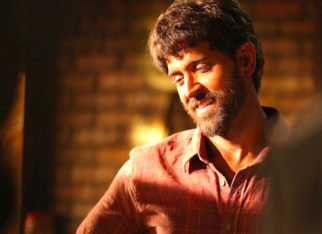Super 30 crosses Rs. 100 cr. mark at the worldwide box office