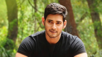 Superstar Mahesh Babu has a big announcement in store for his fans!