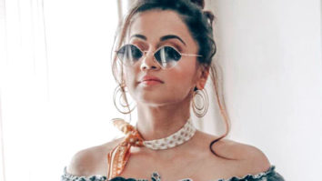 Taapsee Pannu says she is trying to prove that a hero has no gender