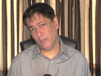 Taran Adarsh gives a breakdown on Mission Mangal, Batla House and Saaho