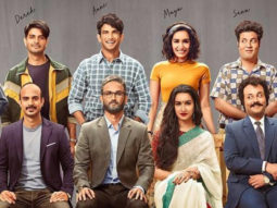 Trailer of Nitesh Tiwari's next Chhichhore starring Sushant Singh Rajput and Shraddha Kapoor to be out on Friendship Day!