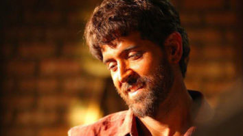 VIDEO Hrithik Roshan says his instinct about his films has never been wrong