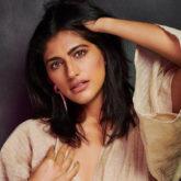 Watch Kubbra Sait and Goldie Behl have a quirky take on Kabir Singh director Sandeep Vanga's statement