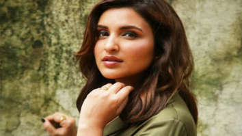 Woah! Parineeti Chopra confesses about her heartbreak experience and calls it the worst day of her life! [Read On]