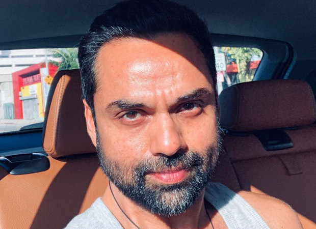 Abhay Deol shows us how to take memes in our stride in this hilarious Instagram post as he leaves social media users impressed!