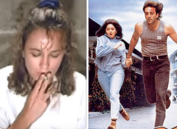 Soni Razdan REVEALES that she smoked many cigarettes when she was pregnant with Alia Bhatt and this is the REASON!