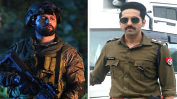After scrapping of Article 370 & Article 35A, Bollywood filmmakers rush to register titles