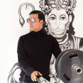 Akshay Kumar isn't sure why they don't make two-hero films anymore