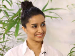 All-This-is-PRABHAS-MANIA-Because-People-Are-So-CRAZY-About-Him-Shraddha-Kapoor--Saaho