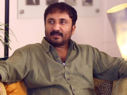Anand Kumar on Father-Son Relationship, Virendra Saxena, Cycle Scene & Super 30