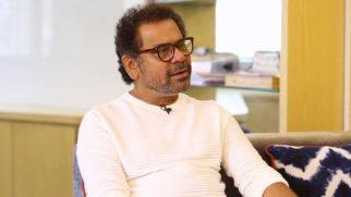 "Anees on Pagalpanti ""Bahot hi ALAG role hai John ke liye""Deewana MastanaWelcome BackIconic Films"