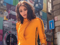 Anushka Sharma says not picking another project after Zero was a conscious decision