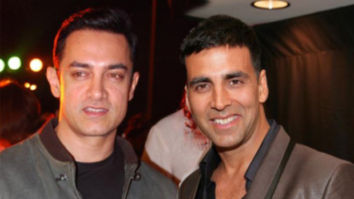 Bachchan Pandey vs Lal Singh Chaddha: Akshay Kumar speaks out about clashing with Aamir Khan on Christmas 2020