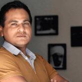 Bole Chudiyan director Shamas Siddiqui announces his next Gehu, Ganna Aur Gun, big starcast to be announced soon