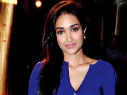 Documentary series to be made on Nishabd actress Jiah Khan