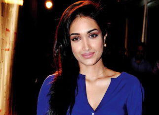 Documentary series to be made on Nishabd actress Jiah Khan