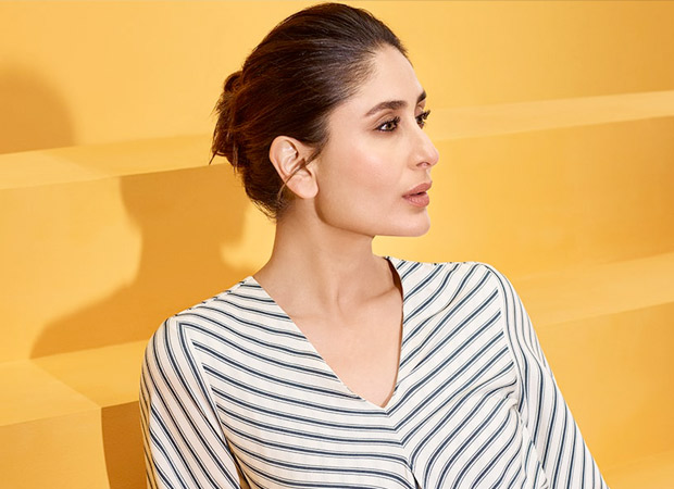 EXCLUSIVE: Kareena Kapoor Khan to make digital debut with a chat show?