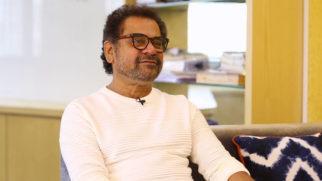 EXCLUSIVE Will Akshay Kumar be a Part of Bhool Bhulaiyaa 2 - Anees Bazmi Kartik Aaryan agalpanti