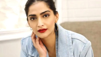 """Actors like Dulquer Salmaan, Ayushmann Khurrana and Rajkummar Rao enjoy success as that understand the importance of storytelling,"" says Sonam Kapoor"