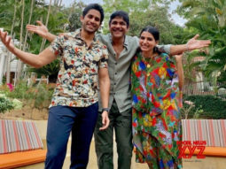 Happy Birthday Nagarjuna: The superstar to celebrate his 60th birthday with Naga Chaitanya and Samantha Akkineni in Spain