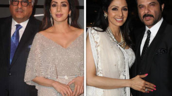 Happy Birthday Sridevi: Boney Kapoor, Anil Kapoor and family remember the late actress on her 56th birthday with heartfelt messages