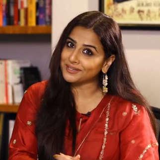 Having Star like Akshay Kumar in the Film HELPS Immensely Vidya Balan Mission Mangal