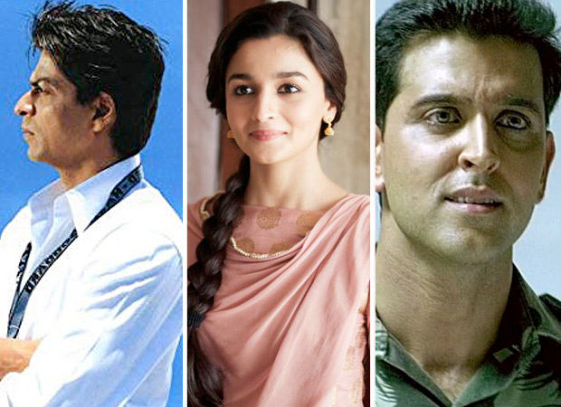 Here's a list of all the patriotic songs you need to play on loop for Independence Day 2019