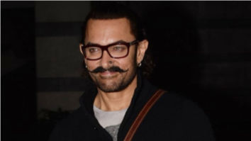 Here's how Aamir Khan plans to shed 20 kilos for Lal Singh Chaddha